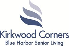 Kirkwood Corners