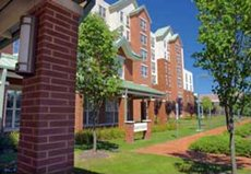 Lester Senior Housing Community Life in Whippany