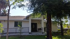 50 Board And Care Homes Near Fair Oaks CA