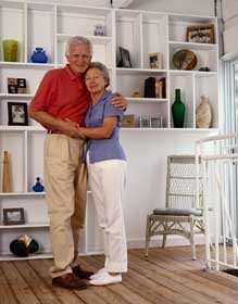 Synergy Home Care of Farmington