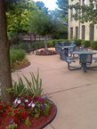 Morningview Assisted Living Residences
