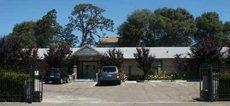 Pine Tree Villa