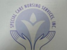 Special Care Nursing Services, Inc.