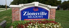 Zionsville Meadows Assisted Living