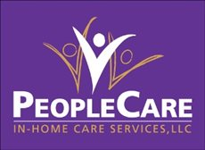 PeopleCare In-Home Care Services, LLC - Racine