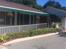 Green Tree Assisted Living Facility