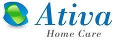 Ativa Home Care