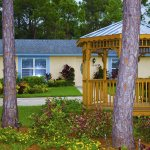 Hope View Gardens Assisted Living Facility Inc