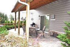 Summer Breeze Home Care LLC
