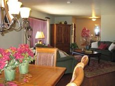 Foothills Vista Adult Care Home