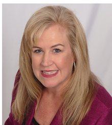 Cindy Doty