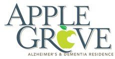Apple Grove Alzheimer's & Adult Day Care
