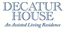 Decatur House Assisted Living Residence