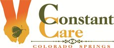 Constant Care