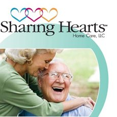 Sharing Hearts LLC