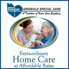 Griswold Home Care - Bellevue