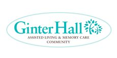 Ginter Hall Assisted Living & Memory Care