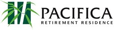 Pacifica Retirement Residence