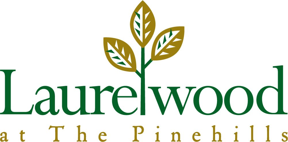Laurelwood at The Pinehills - 8 Reviews - Plymouth - A Place for Mom