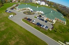 Daisy Hill Senior Living
