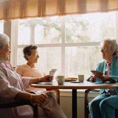 Aloha Hale Adult Care Home