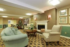 Mountview Senior Living