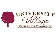 University Village Retirement Community