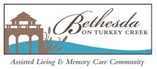 Bethesda on Turkey Creek
