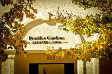 Boulder Gardens Assisted Living
