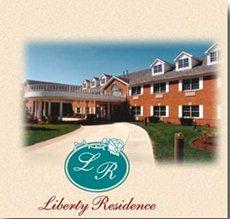 Liberty Residence II