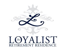 Loyalist Retirement Residence