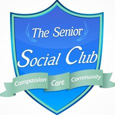 The Senior Social Club