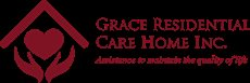 Grace Residential Care Home