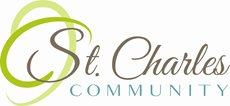 St. Charles Community