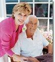 Senior Helpers - Michigan City