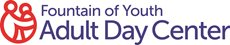 Fountain of Youth Adult Day Center