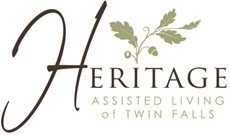Heritage Assisted Living of Twin Falls