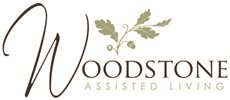 Woodstone Assisted Living