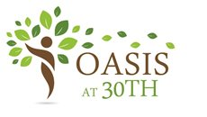 Oasis at 30th
