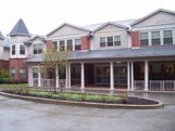 Juniper Village at Forest Hills