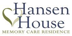 Hansen House