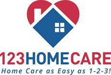 123 Home Care - Encino
