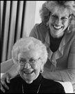 Senior Helpers - Denver
