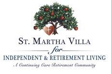 St. Martha Villa