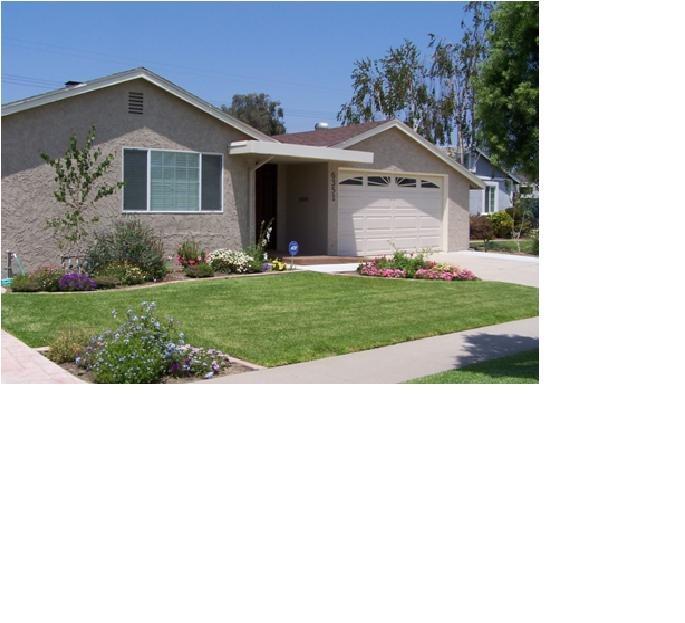 50 Nursing Homes near Lomita, CA| A Place For Mom