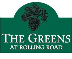 The Greens At Rolling Road 2 Reviews Catonsville