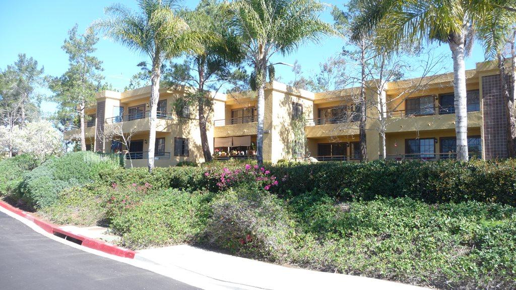 50 Assisted Living Facilities near Yuma, AZ  A Place For Mom