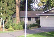 A+ Meridian Villa Estates