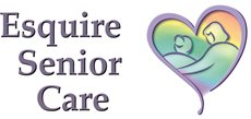 Esquire Senior Care, LLC