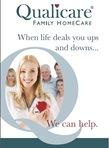 Qualicare Family Homecare - Burlington